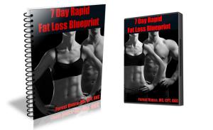 2014 rapid fat loss blueprint