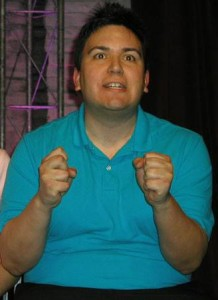 ryan a fat