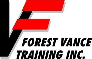 fvt logo 1