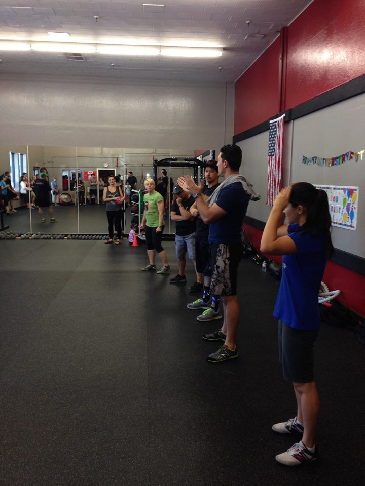 train a trainer 10 18 14